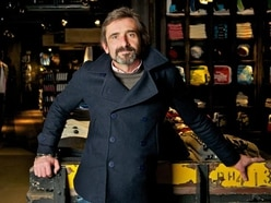 Superdry co-founder pledges £1m to Brexit referendum campaign