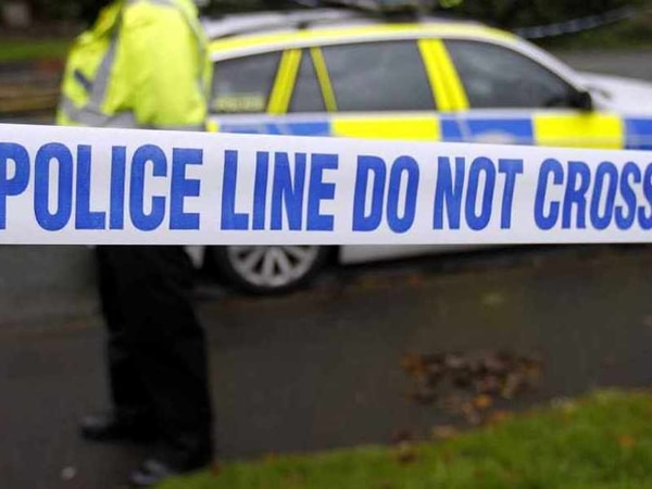 Teenager charged with attempted rape of woman in Telford