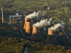 Ironbridge power station site plans: Concerns over new homes and transport