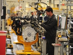 Jaguar Land Rover to pause production due to Brexit uncertainty