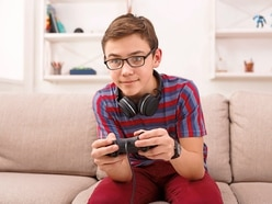 Home alone: When should children be allowed to go solo?