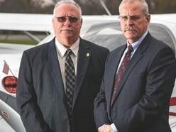 Catching Pablo Escobar: Meet the real Narcos DEA agents