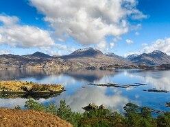 Travel review: NC500, Scotland