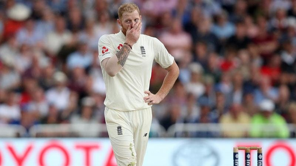 Mitchell Starc warning: England face huge test with or without Ben Stokes