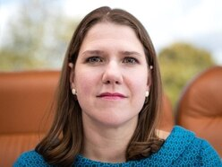 Duke of York's comments about sex were worrying, Jo Swinson says