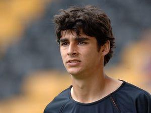 Guilherme Finkler