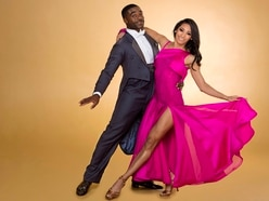 Strictly Come Dancing Live coming to Birmingham