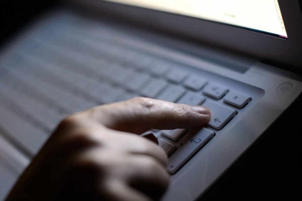 Blackmail webcam sex, black eagle pictures