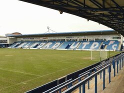AFC Telford and council in discussions to secure club's future at New Buck's Head
