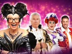 Dick Whittington, Lulu, Ben Elton and more: Autumn roster is packed with stars