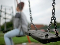 Revealed: 112 children without a home in Shropshire