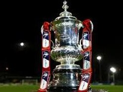 Winner of Market Drayton's replay with Haughmond faces trip to Mickleover in FA Cup
