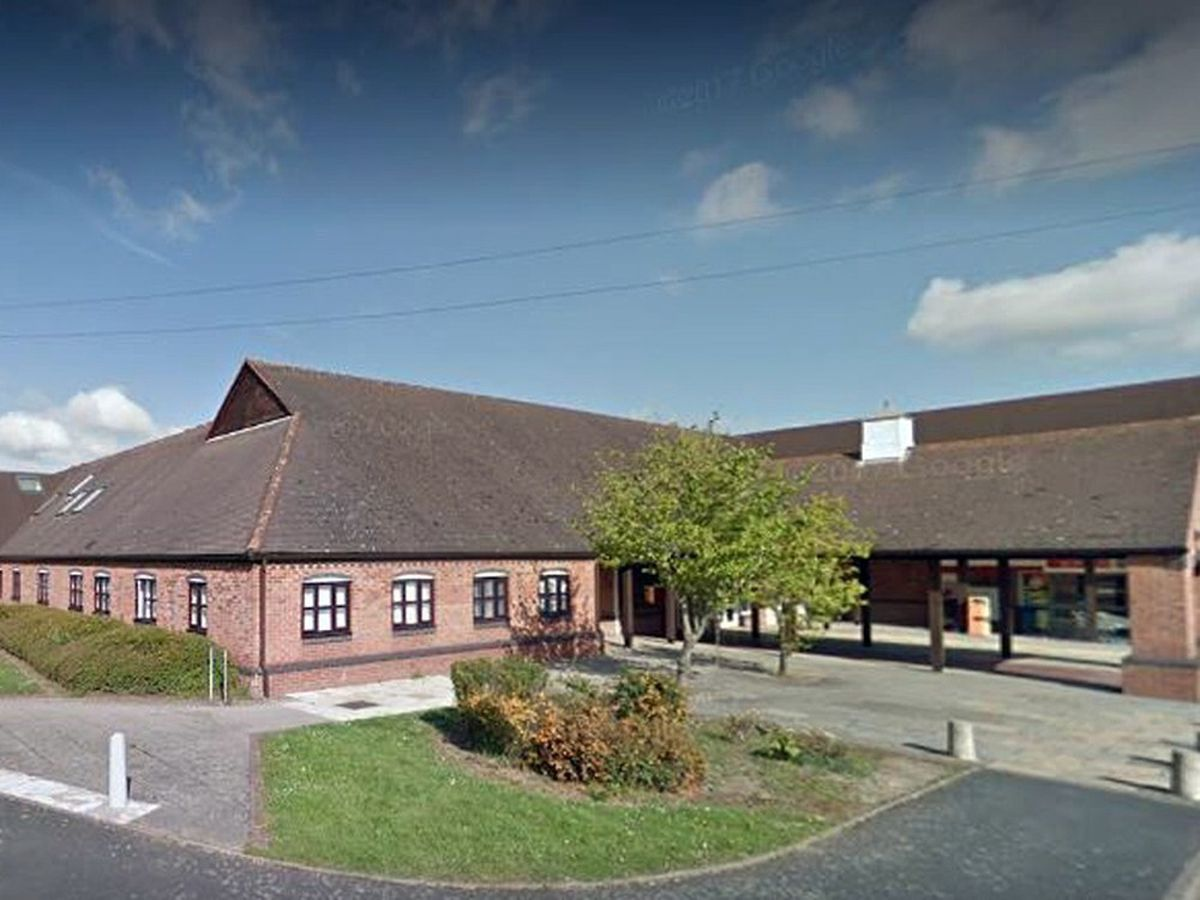 The new facility will replace Shawbirch Medical Centre. Photo: Google Street View