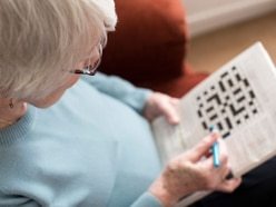 Alzheimer's: Separating the fact from the fiction