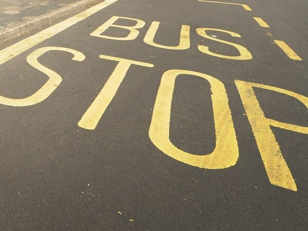 Bus company breached maintenance standards and rules on drivers' hours