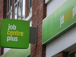 Nearly three in 10 firms cut jobs in face of pandemic