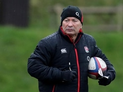 England preparing for battle without Billy Vunipola