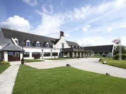 Travel review: Lancaster House break is ideal for all