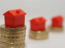 Powys house prices jump 11 per cent in a year