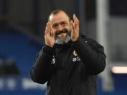 Nuno hopeful on Ruben Neves knock after another Wolves win