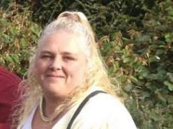 Tributes paid to 'selfless'' Telford mum