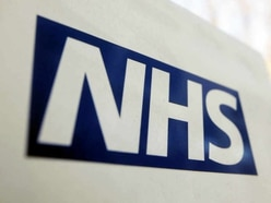 Shropshire CCG rated as 'inadequate'