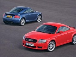 These are the best used V6s for under £10,000