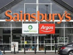 Residents split over Sainsbury's bid for Ludlow superstore