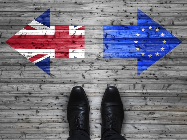 'Brexit must never mean cutting ties with Europe'