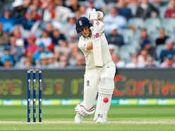Win tickets to see England take on India in the Specsavers First Test at Edgbaston