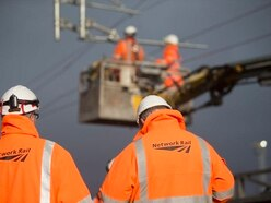Next PM urged to back Midlands over £2 billion railway upgrade