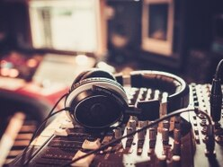 Unsigned special: Realising your musical dreams - recording
