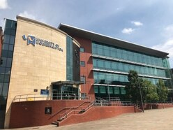 West Midlands universities criticised for handing out thousands of unconditional offers