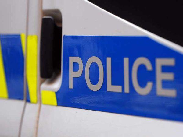 Four in custody after £13,500 raid at Superdrug in Shrewsbury