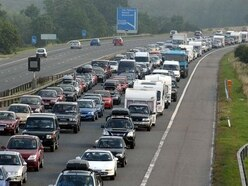 Pay-as-you-go car insurance explained