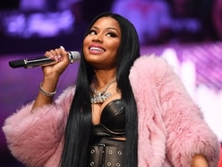 Nicki Minaj, Arena Birmingham - review