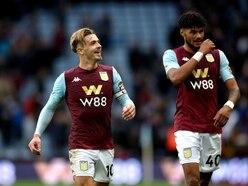 Aston Villa's Tyrone Mings: Premier League restart is about cash