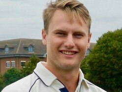 Shropshire CCC make three changes for clash at Cheshire