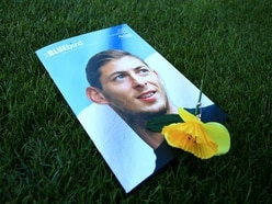 Probe into plane crash that killed footballer Emiliano Sala 'at advanced stage'