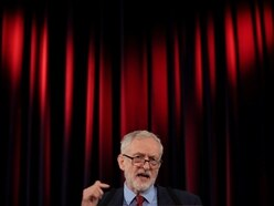 Shropshire Star comment: Step up to your duty, Mr Corbyn