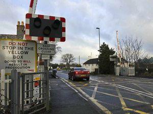 New hearing on Shrewsbury boy, 14, struck by train