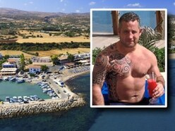 Disgust as Cyprus hit-and-run driver jailed for two and a half years