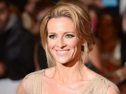 Big Interview: Gabby Logan masters presenting