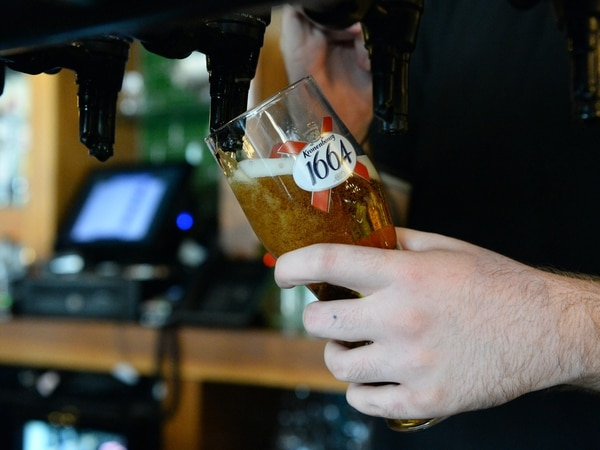 Pubs and restaurants in Wales can reopen indoors on August 3, Drakeford says