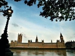 Sale of alcohol in Parliament after 10pm curfew to be ended after criticism