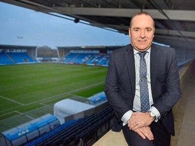 PFA will fight League One salary cap