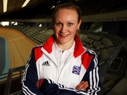 Reigning champion ends Gemma Howell's hopes