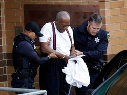 Bill Cosby's lawyers list trial 'errors' as they prepare appeal bid