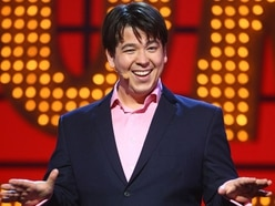 Michael McIntyre, The Band, Phill Jupitus and more: What's on this weekend in the Midlands and Shropshire