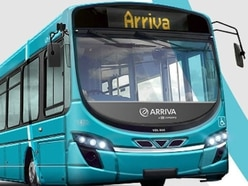 Shropshire bus users face rise in fares
